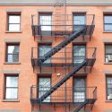 Fire Safety in Apartments and Multi-Family Units