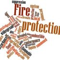 Reasons to Consider Foam Fire Suppression Systems